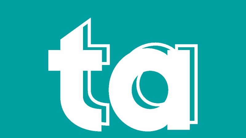 Cropped Talassa Logo.png