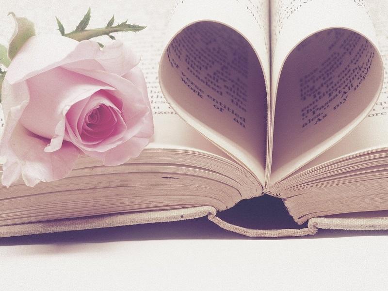 Romantico San Valentino 2020