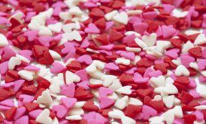 San Valentino 2020 Cuori