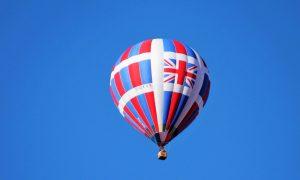 La Gran Bretagna lascia l'unione europea oggi