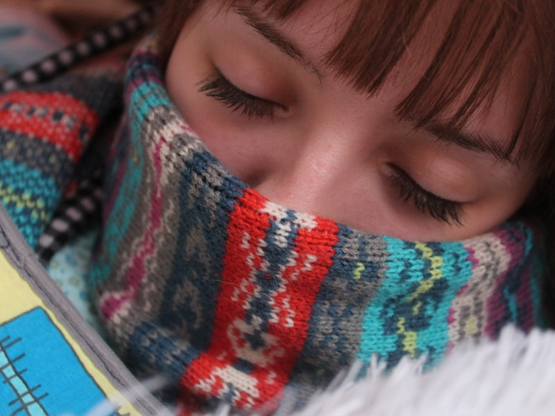 Influenza oggi-le grandi epidemie
