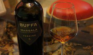 il marsala - Marsala Vino liquoroso
