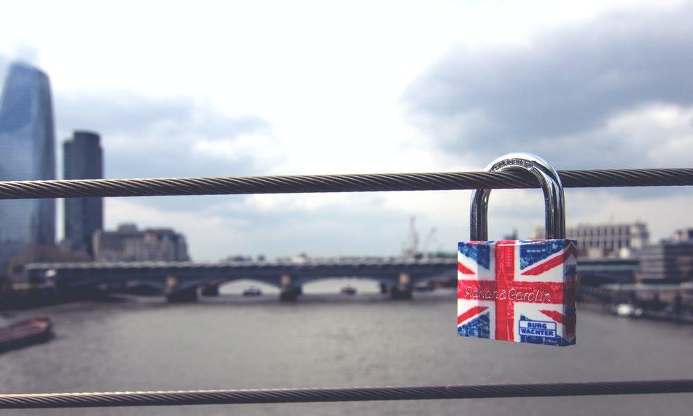 5 cose da fare e programmare a Londra