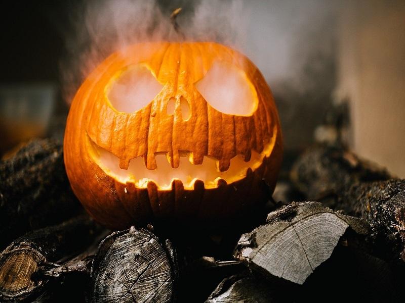5 Motivi Per Visitare Londra In Autunno Halloween