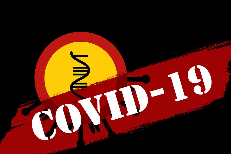 Norme #Covid in UK -  19 Coronavirus idealizzzto