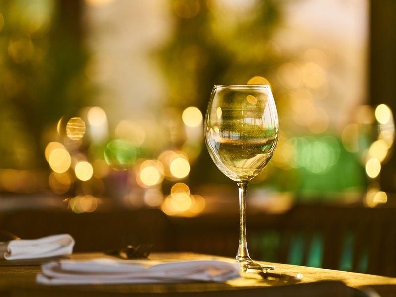 Londra nascosta- un bicchiere di Vino Bianco a Sicilian Avenue