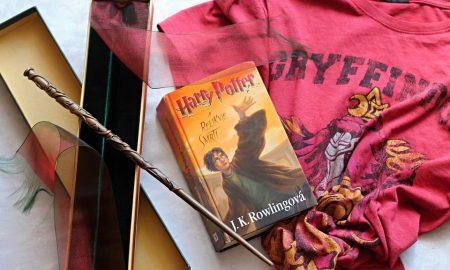 Leggere Harry Potter - libro di Harry Potter