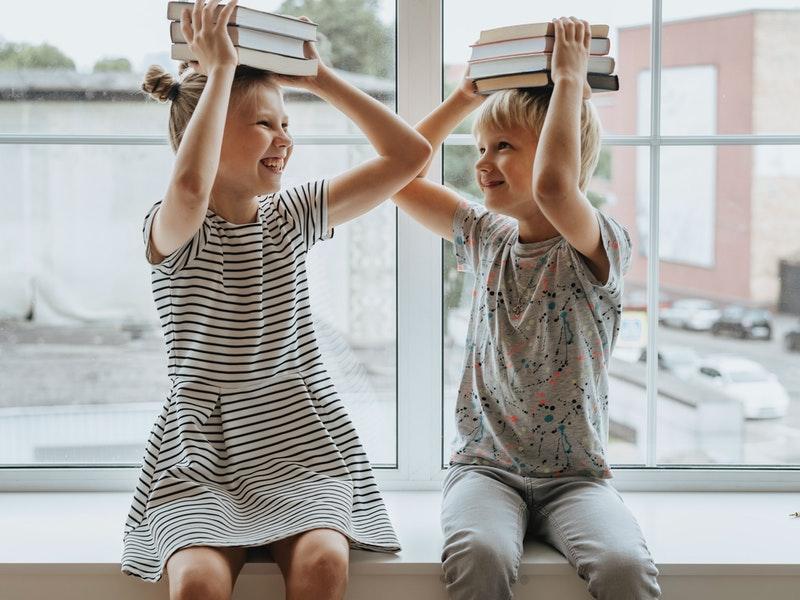 Scuola italiana a Londra-Studiare Da Casa