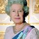 Tisana alla cannabis - Regina con le onorificenze