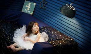 La Notte degli oscar, nota anche come la notte delle stelle, si svolge a Los Angeles