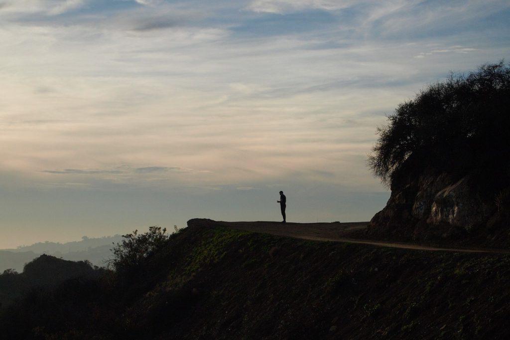 parchi Los Angeles -aree verdi di Los Angeles