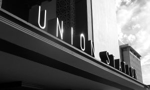 Cropped Union Station Laus.jpg