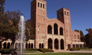 Alzheimer cure e progressi - università di Los Angeles