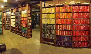 Cropped Libreria Labirinto The Last Bookstore.jpg