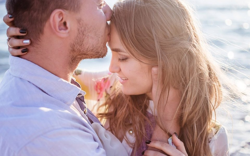 San valentino - Amore di coppia