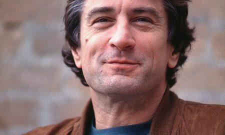 Toro scatenato - Robert De Niro