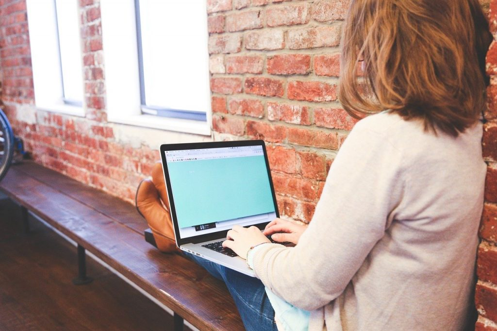 offerta virtuale online