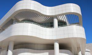 Getty Museum e offerta virtuale ai tempi del covid19
