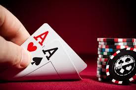 eupean poker tour