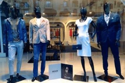 Abbigliamento e accessori di brand italiani 750e765098f