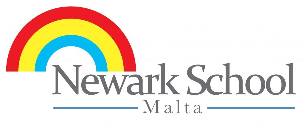 Newark School logo