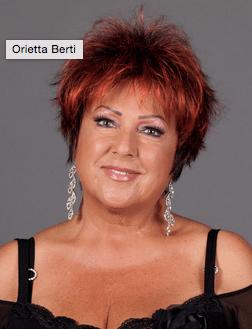 orietta