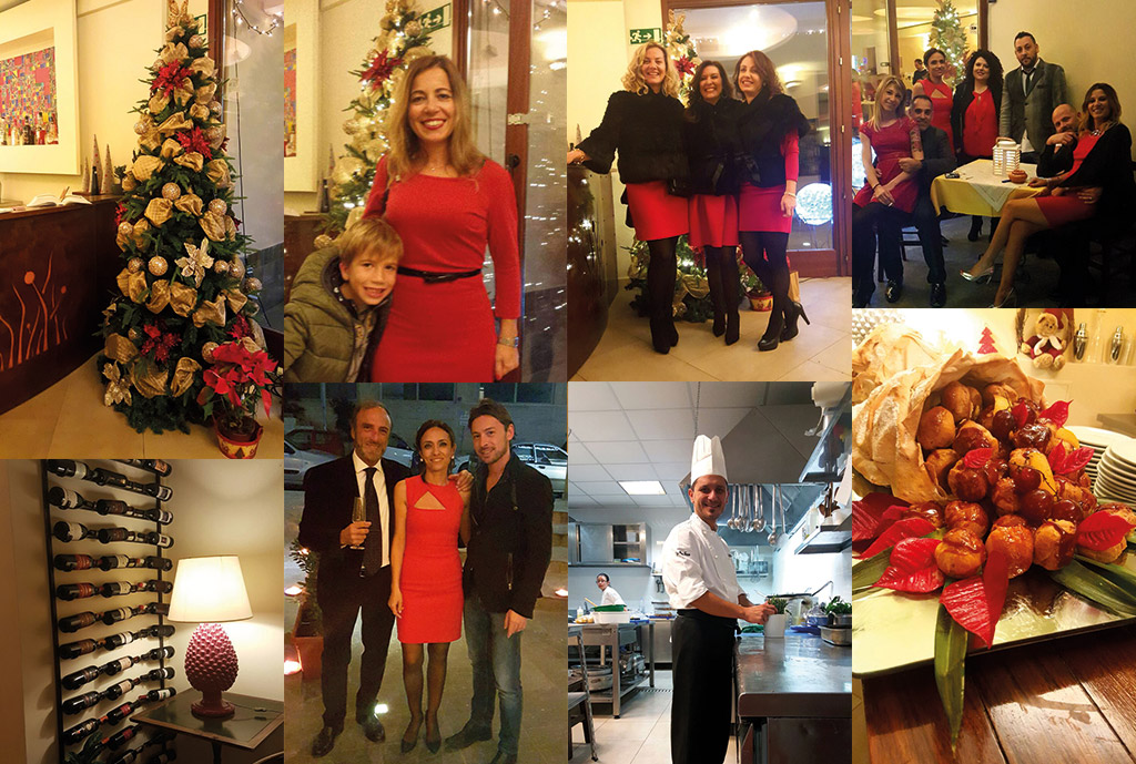 collage-festa-19-12-15