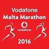 maltamarathon2016