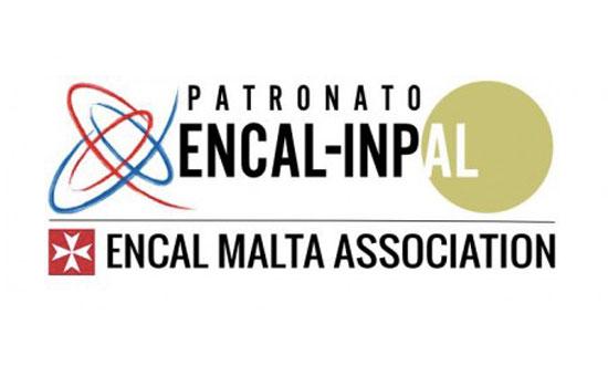 Encal