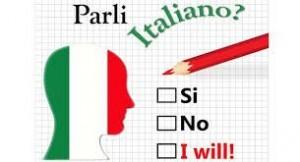 parlareItaliano1