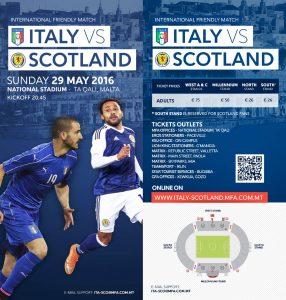 Italy-vs-Scotland1