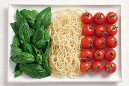 cucina_bandiera-di-italia