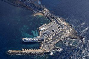 Gozo Ferry Cirkewwa