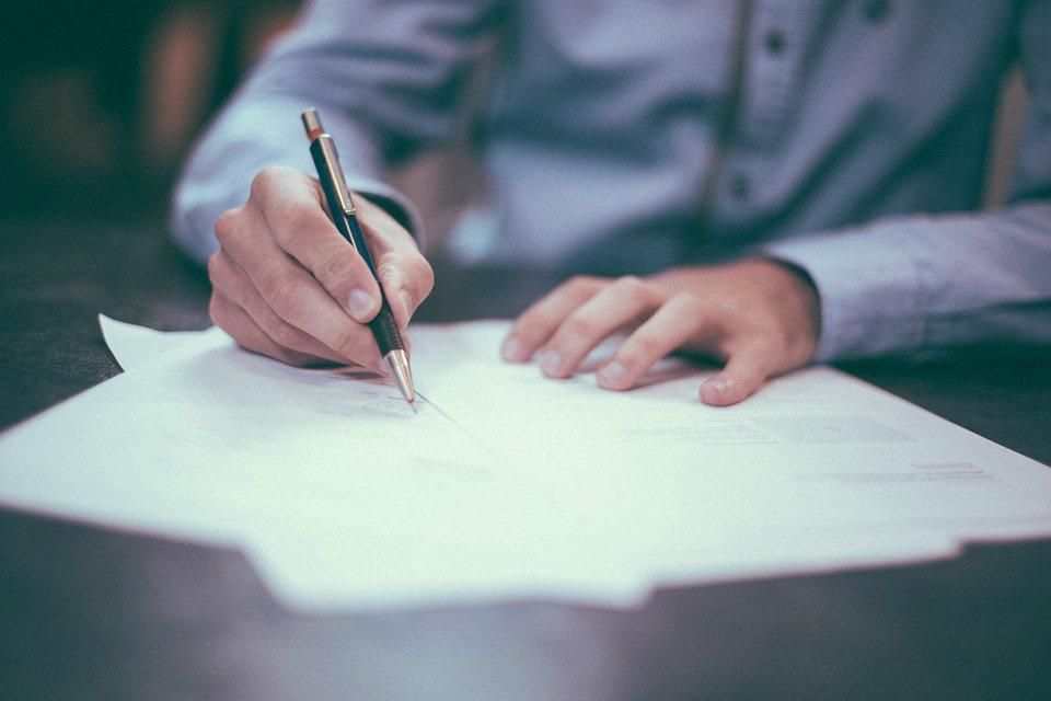 regole del contratto di affitto
