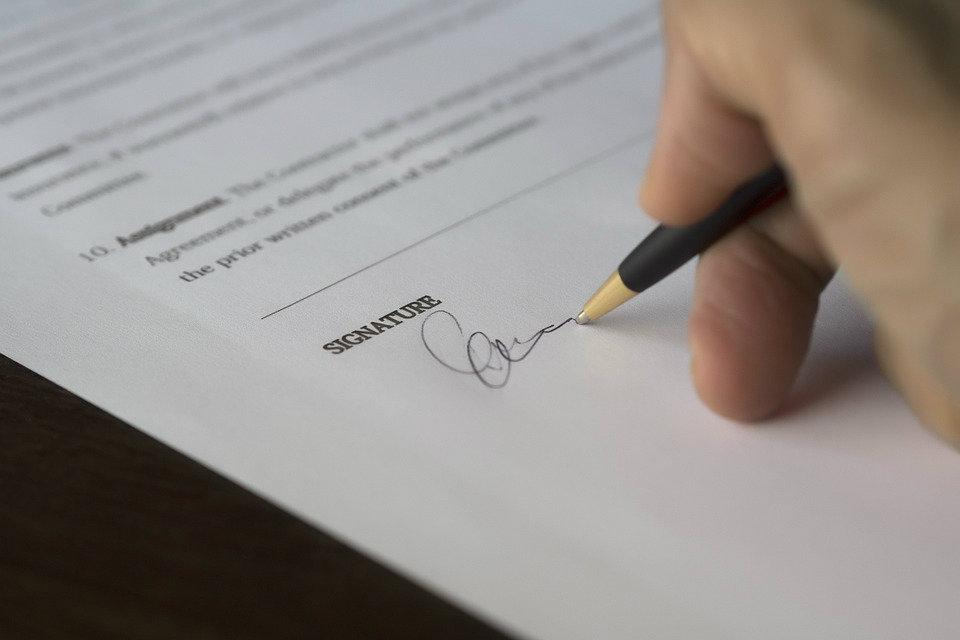 Il Contratto Di Affitto A Malta Cosa C E Da Sapere