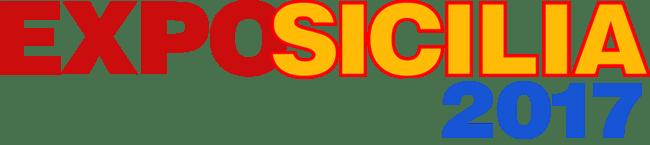 EXPO SICILIA A MALTA IL 3 E 4 DICEMBRE 2017