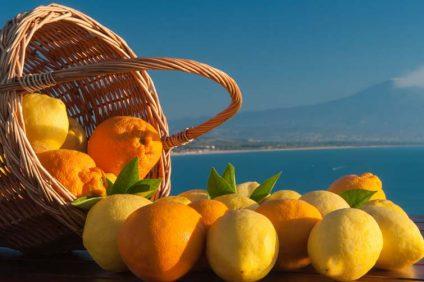 All'expo Sicilia a Malta la Sicilia porterà tutto il gusto della sua terra