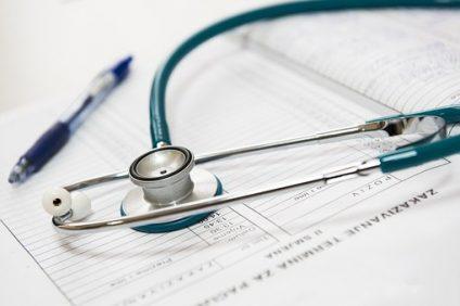 Informazioni utili per la copertura sanitaria di coloro che ricevono la pensione dall'Italia