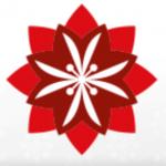 Casinò di Malta - logo Olympic Casinò