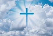 Pasqua a Malta