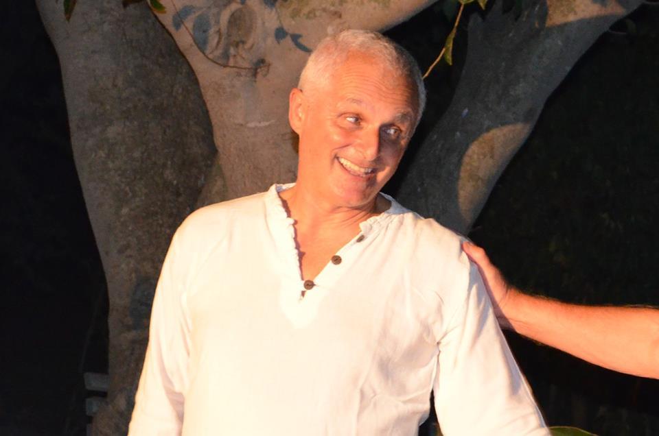 Sandro Dieli