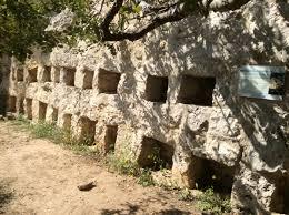 Qamar il-Għasel