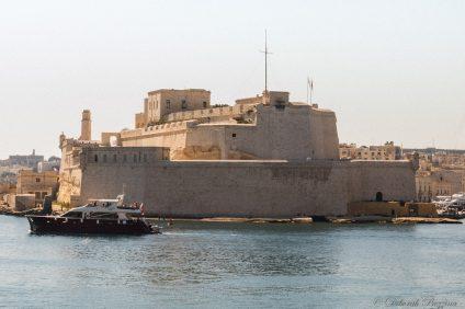 Notte Medievale al Castrum Maris