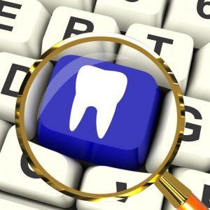 Odontoiatria all'Università di Malta - cosa sapere