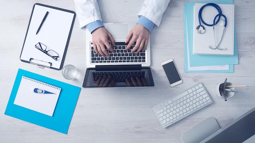 Studiare Medicina a Malta