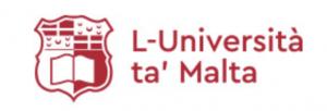 Università di Malta