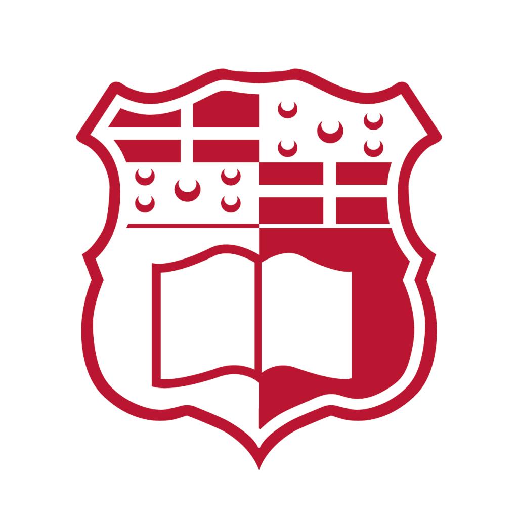 Università di Malta, simbolo