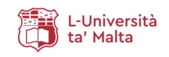 Borse di studio dall'Italia per gli studenti maltesi