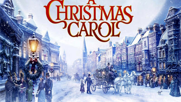 i film classici di Natale