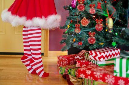 Natale tempo di celebrazioni